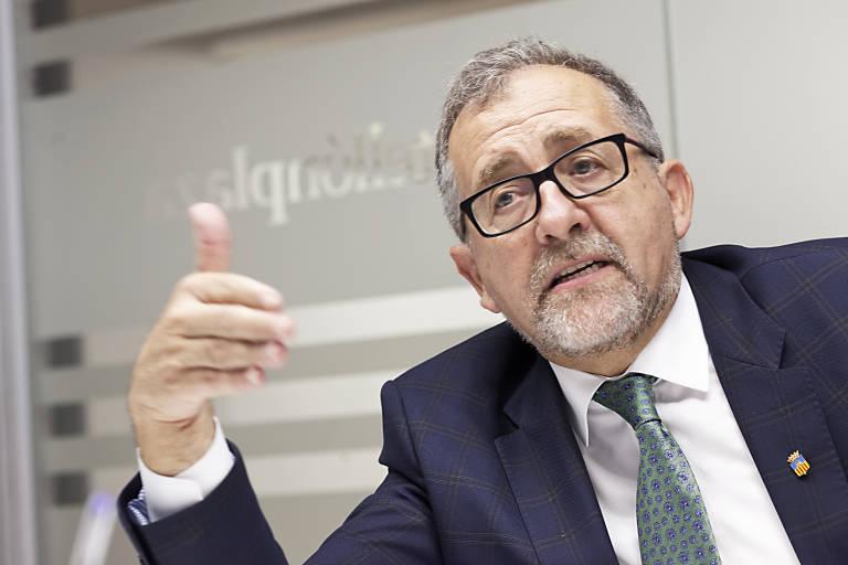 La Diputació de Castelló lanza su programa de subvenciones al deporte para el año 2021