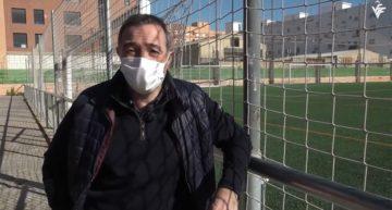 La FFCV vuelve a reclamar que la Generalitat permita el regreso a los entrenamientos desde el lunes 22