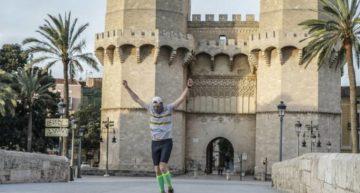 El deporte valenciano no puede esperar más y exige al Consell el regreso 'inmediato' de manera escalonada