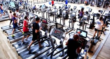 ¿Qué significa para el deporte el ser considerado actividad esencial en España?