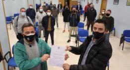 El Ayuntamiento de Castelló de la Plana rectifica ante la petición de las escuelas y reabre las instalaciones