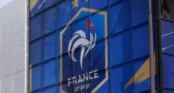 Francia finiquita su fútbol base y amateur 20-21 debido al avance de la pandemia