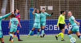 El Levante gana al Eibar y se aferra al segundo puesto (0-2)