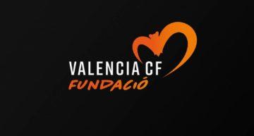 La Fundació VCF celebra los 102 años del club cambiando su logo