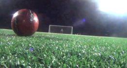 VÍDEO: El fútbol base de la Comunitat Valenciana se une para plantar cara al Covid-19