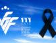 Luto en el arbitraje valenciano por el fallecimiento de Manuel Galaso