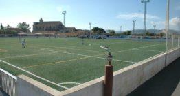 La Policía Nacional irrumpe en un partido de infantiles en Baleares por una 'falsa sospecha' de covid-19