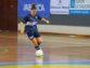 Elenita (Universidad de Alicante) volverá a estar con la Selección Española de Futsal