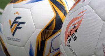 Clubes y escuelas respiran: desde hoy lunes el público se permite en los campos de fútbol base