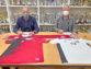Kick Out Plastic y el Alboraya UD se unen para fomentar la sostenibilidad