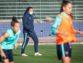 El Granadilla Tenerife será el primer escollo del Levante Femenino en la Copa de la Reina