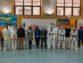 Samarucs Taekwondo: València ya cuenta con el primer club LGTBI+ federado de España