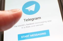 El canal de Telegram para Entrenadores FFCV supera los 1.000 integrantes