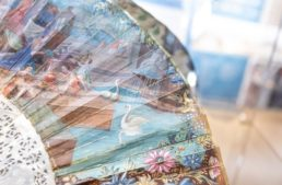 Aldaia inicia un Change.org para ser reconocida como 'Ciudad Creativa de la Artesanía del Palmito' por la UNESCO