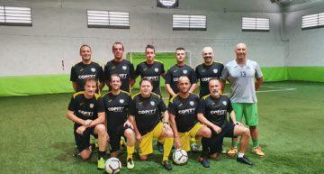 El fútbol no federado de la Comunitat denuncia 'trato desigual' de la Conselleria de Sanitat