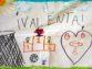 'Valenta visita tu cole': el proyecto FFCV para fomentar el fútbol femenino en los colegios de la Comunitat