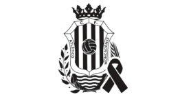 Atlético Moncadense llora la muerte de José Jiménez a los 15 años