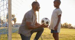 El foco en deporte base: enfocar lo realmente importante