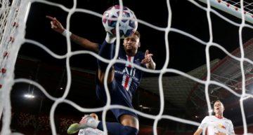La UEFA liquida desde ya la ventaja de marcar goles en campo contrario