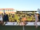 VIDEO: Un imponente Villarreal supera al Levante para hacerse con la Liga Autonómica Cadete (3-1)