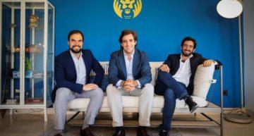 MAD Lions es el primer club español de e-Sports cotizado en Bolsa desde este miércoles 14 de julio