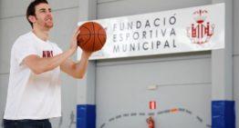 FDM Valencia apoya a los deportistas de València que participarán en los Juegos Olímpicos y Paralímpicos