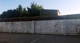 El Ayuntamiento de Requena responde que vallará 'en breve' la pista de El Pontón donde falleció Cristian
