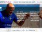 Estos son los 12 convocados por Enrique Moratal para el CNSA de fútbol playa masculino juvenil en Cádiz