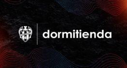 El Levante UD Femenino llega a un acuerdo de patrocinio con Dormitienda para la temporada 21/22