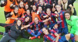 El Levante jugará ante el Olympique de Lyon en el Ciutat de València