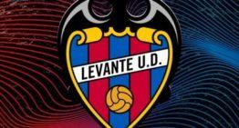 El Levante UD tendrá representación internacional en los amistosos de Rusia y Serbia
