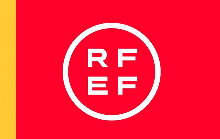 Consulta aquí el protocolo de actuación RFEF para la vuelta de competiciones oficiales nacionales no profesionales