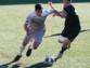 ¿Cómo personalizar tu nutrición para rendir en el fútbol?