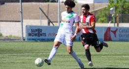 Oficial: la Circular 9 de la FFCV regula las competiciones de fútbol aficionado 21-22