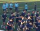 El Valencia CF incluye en su proyecto 'Escoles VCF' al Unión Archena