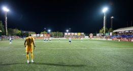 Un comportamiento responsable del COTIF por el bien del fútbol