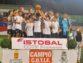 GALERÍA: Cuadro de honor del COTIF Promeses Istobal 2021 (Alevín y Benjamín)