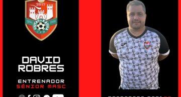 El sénior masculí del Ciutat de Xàtiva s'estrena el dia 12 en 'La Nostra Copa' de la FFCV