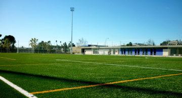 'El fútbol te da segundas oportunidades': la Asociación de Futbolistas VCF activa su equipo Amateur