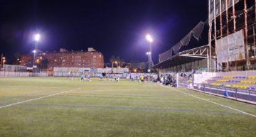CD Cuenca Mestallistes anuncia que jugará en Los Silos de Burjassot