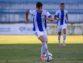Hércules y Atzeneta, expectantes por conocer a sus rivales en la Fase Nacional de Copa RFEF