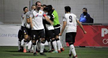 CD Buñol, UD Castellonense y CFI Alicante pelearán por el sueño de jugar la Copa del Rey 21-22