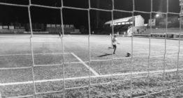 Las raíces del fútbol