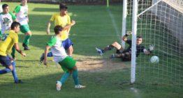 El 'tour' de 'La Nostra Copa' por la Comunitat en su primera eliminatoria oficial