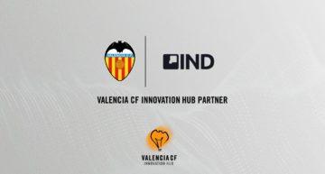 IND se incorpora al VCF Innovation Hub en el vertical de Medicina