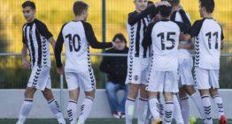 La Circular 11 FFCV regula las competiciones juveniles de la temporada 21-22