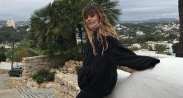 Entrevista 'En Corto' COTIF 2021: Julia Márquez (Marítim)
