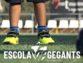 'Escola de Gegants': la FFCV lanza la primera categoría de querubines de la Comunitat Valenciana
