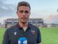 Alessio Lisci valora y hace balance del empate a cero frente al CD El Ejido