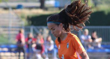 Ya activa la Circular 10 que regula las competiciones de fútbol femenino aficionado de la temporada 21-22